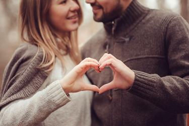 capricorn man characteristics in love